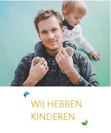 Scheiden met kinderen | de Scheidingsplanner Almelo - Deventer - Nijverdal