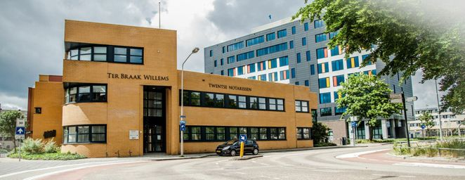 Vestiging Almelo - Scheidingsplanner Almelo | Deventer | Nijverdal