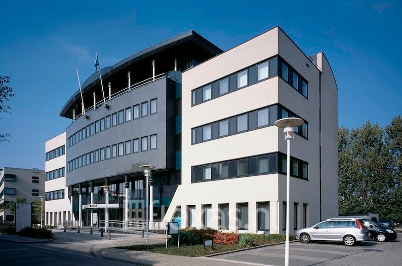 Vestiging Deventer - Scheidingsplanner Almelo | Deventer | Nijverdal