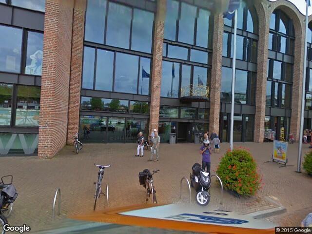 Vestiging Nijverdal - Scheidingsplanner Almelo | Deventer | Nijverdal