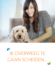 ik overweeg te gaan scheiden - Scheidingsplanner Almelo | Deventer | Nijverdal