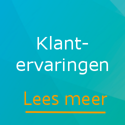 klantervaringen - Scheidingsplanner Almelo | Deventer | Nijverdal