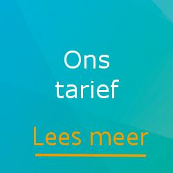 ons tarief - Scheidingsplanner Almelo | Deventer | Nijverdal
