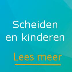 scheiden en kinderen - Scheidingsplanner Almelo | Deventer | Nijverdal