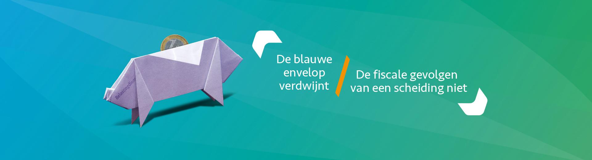 Fiscale valkuilen bij een scheiding - Scheidingsplanner Almelo | Deventer | Nijverdal