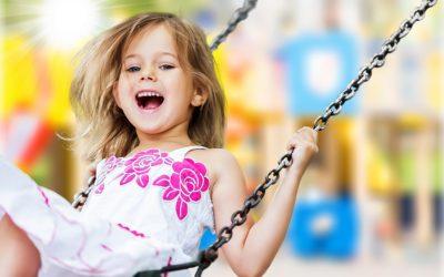 Wat een vechtscheiding met je kind doet?