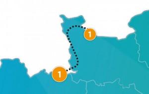etappe 1 - Scheidingsplanner Almelo | Deventer | Nijverdal