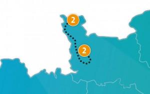 etappe 2 - Scheidingsplanner Almelo | Deventer | Nijverdal
