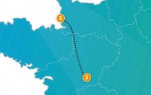 etappe 3 - Scheidingsplanner Almelo | Deventer | Nijverdal