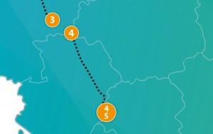 etappe 4 - Scheidingsplanner Almelo | Deventer | Nijverdal
