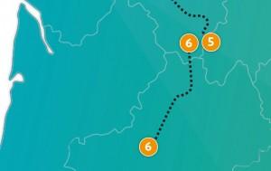 etappe 6 - Scheidingsplanner Almelo | Deventer | Nijverdal