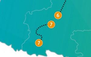 etappe 7 - Scheidingsplanner Almelo | Deventer | Nijverdal