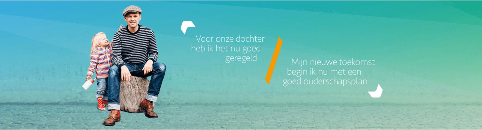 Kinderen staan bij de scheiding centraal - Scheidingsplanner Almelo - Deventer - Nijverdal