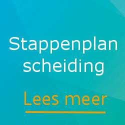 stappenplan scheiding | Scheidingsplanner Almelo – Deventer - Nijverdal