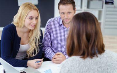 Hulp bij scheiding: maak gelijk de juiste keuze