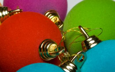 3 tips voor fijne kerstdagen na een scheiding