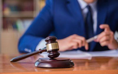 Een scheiding: meer dan alleen juridische aspecten