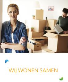 Uit elkaar gaan samenwoners met checklist - Scheidingsplanner Almelo - Deventer - Nijverdal