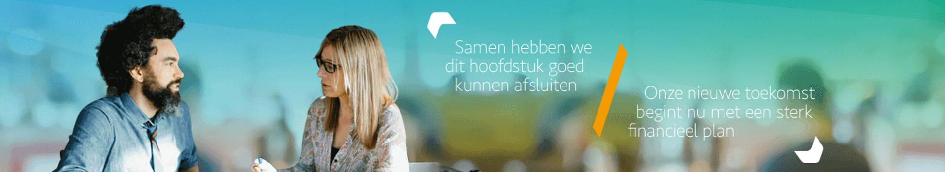 Vestigingen Scheidingsplanner Almelo - Deventer - Nijverdal