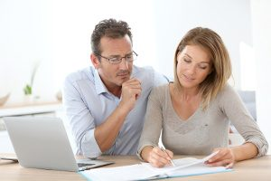 Scheiding aanvragen - Scheidingsplanner Almelo - Deventer - Nijverdal