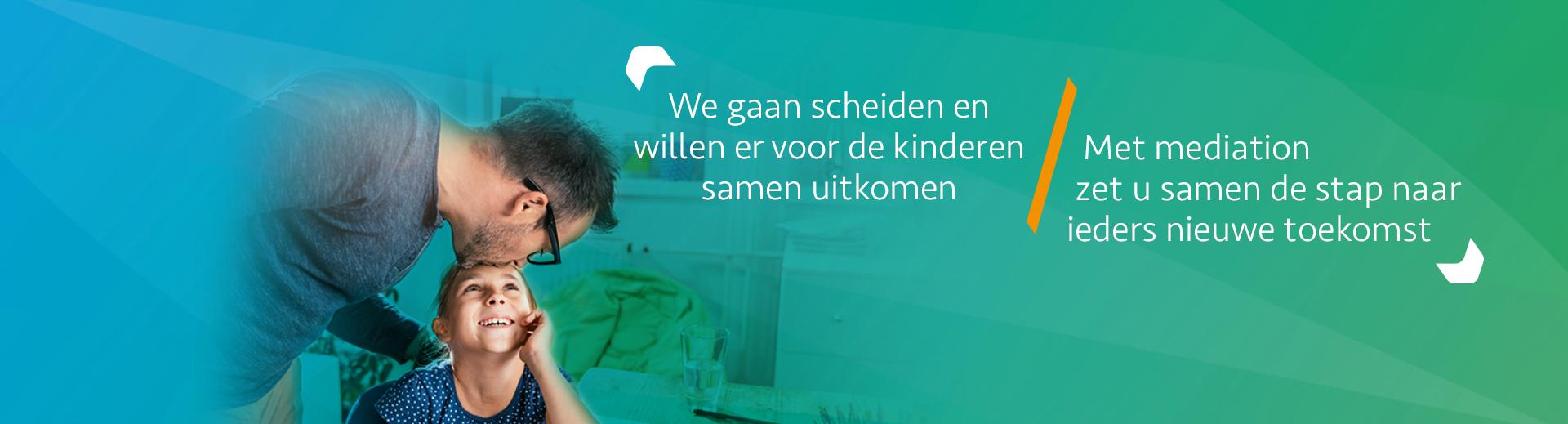 Mediation - Scheidingsplanner Almelo - Deventer - Nijverdal