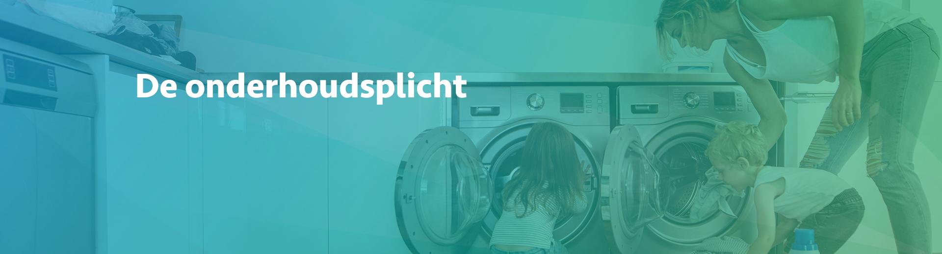 De onderhoudsplicht - Scheidingsplanner Almelo - Deventer - Nijverdal