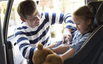 Inkomensafhankelijke combinatiekorting voor co-ouders