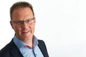 Norman Talma - Scheidingsplanner Alkmaar